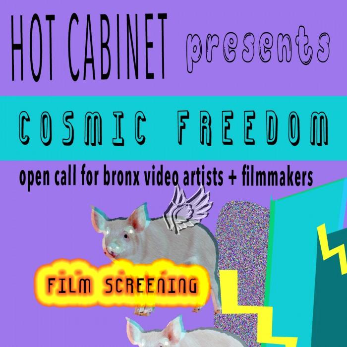 HC-CosmicFreedom_OpenCallAdWING